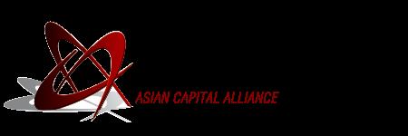 ACA株式会社   セカンダリー投資